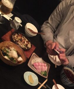 軽井沢 川上庵 ブログ