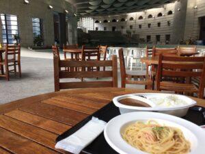 八ヶ岳リゾナーレ プール 食事